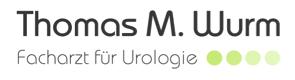 Thomas Wurm Urologe in Reutlingen